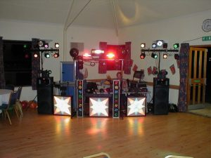 disco-equipment-24